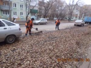 ул.Дзержинского (6)