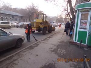 ул. Красноармейская (2)