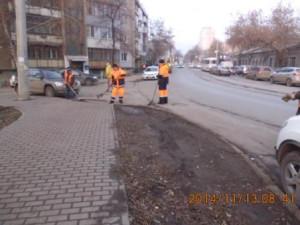 ул. Красноармейская (3)