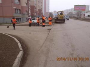 владимирская (1)