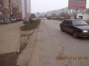 владимирская (2)