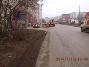 владимирская (3)