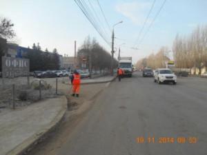 Заводское шоссе (2)