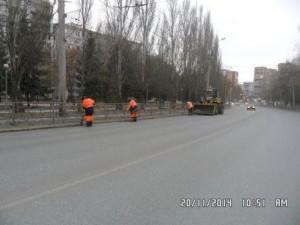 ул.Стара-Загора (1)
