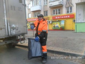Подбор Ново-Вокзальная