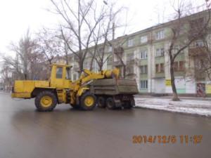 ул. Урицкого (14)