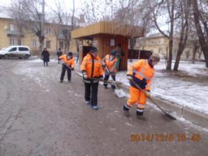 ул. Белгородская (2)
