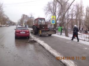 Ул. Урицкого (2)