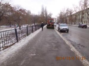 Ул. Урицкого (4)