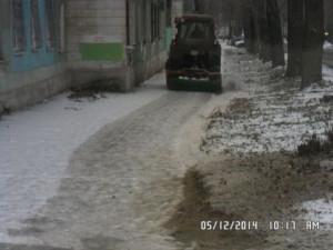 Воронежская и Свободы (1)