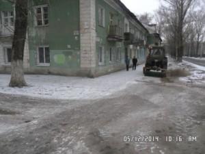 Воронежская и Свободы (3)