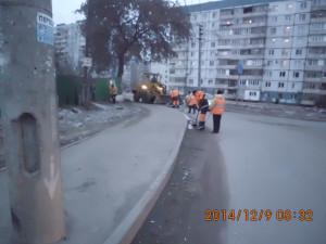 ул. Тухачевского (3)