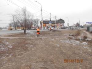 подбор Новокуйбышевское шоссе