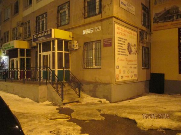 баня Лелик и Болик топит ул.Дыбенко (3)