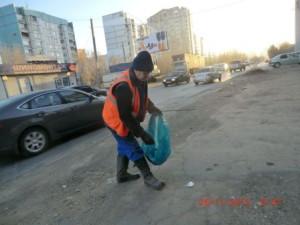 .Ново-Вокзальная