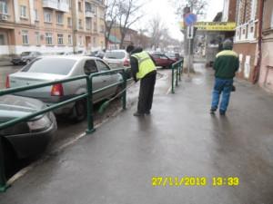 Чапаевская-Венцека