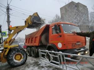 Стара Загора-Ново-Вокзальная