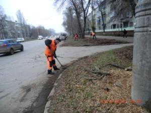 22 партсъезда