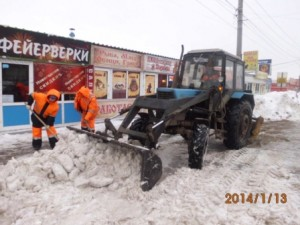Антонова - Овсеенко