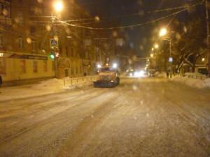 проспект Масленникова