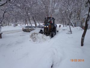 ул. Кузнецова (2)