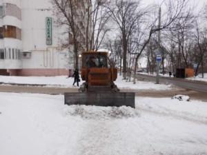 ул. Симферопольская