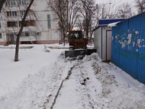 ул. Симферопольская (1)