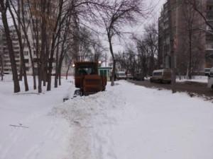 ул. Симферопольская (3)