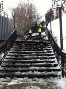 лестницы ульяновский спуск (1)