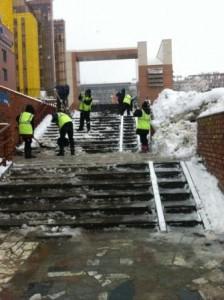 лестницы чкаловский спуск (1)