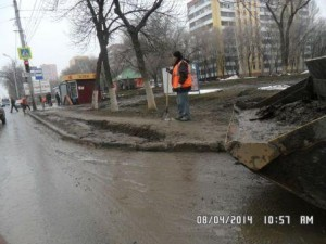 Кирова-очистка прилатковой части (1)
