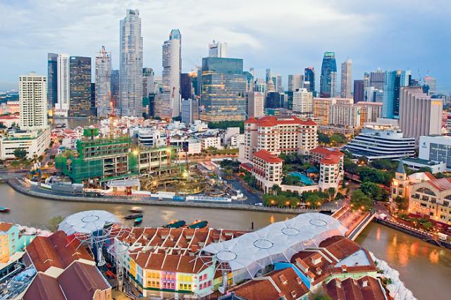 Малайзия острова и бали индонезия