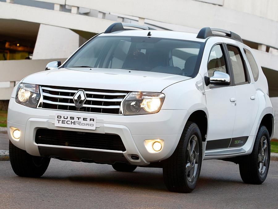 Renault_Duster