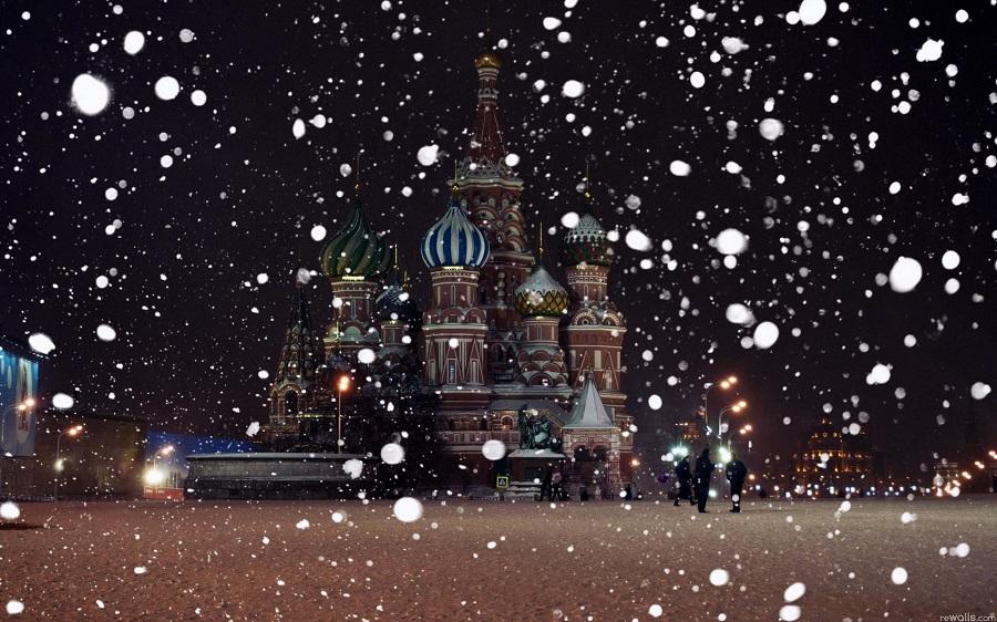 hq-wallpapers_ru_city_36792_1920x1200