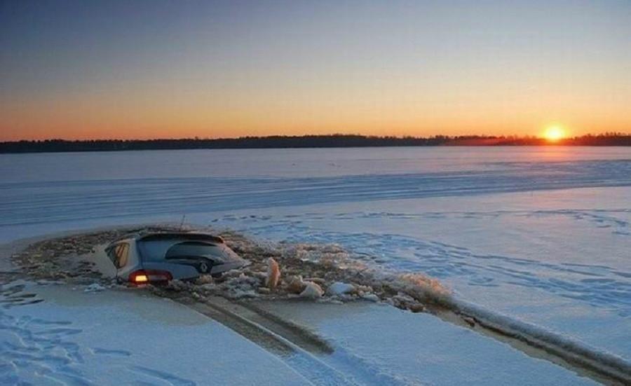 Зимняя_рыбалка_в_России