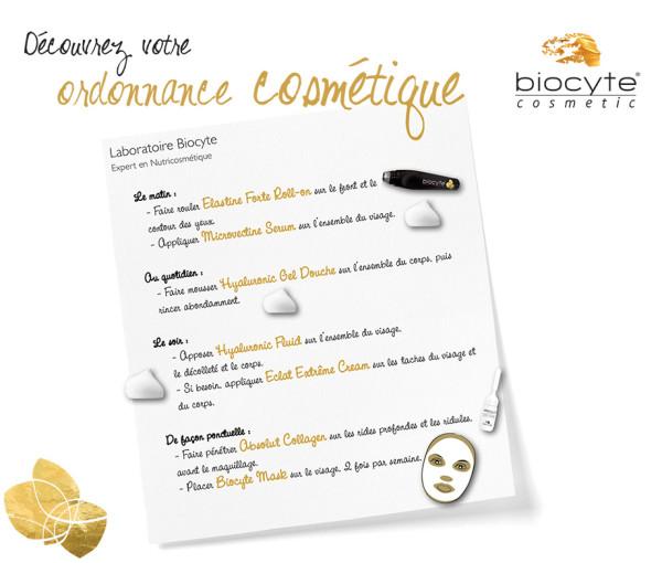 programme-cosmetique