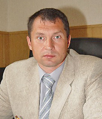 Питеримов