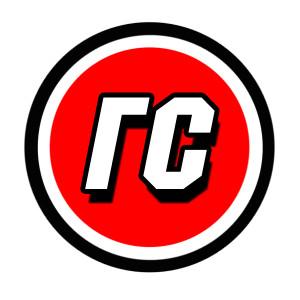 гс-лого2