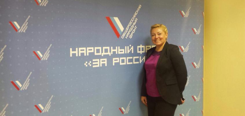 http://mpk-moskva.livejournal.com/