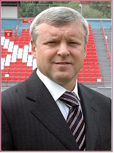 Щеглов-2