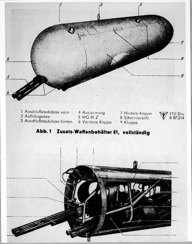81z-3