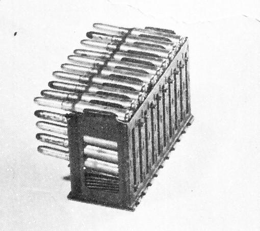 fiat-revelli 1914 mag 1