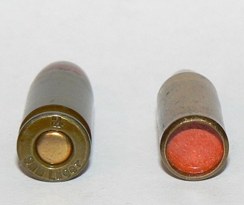 P1180120