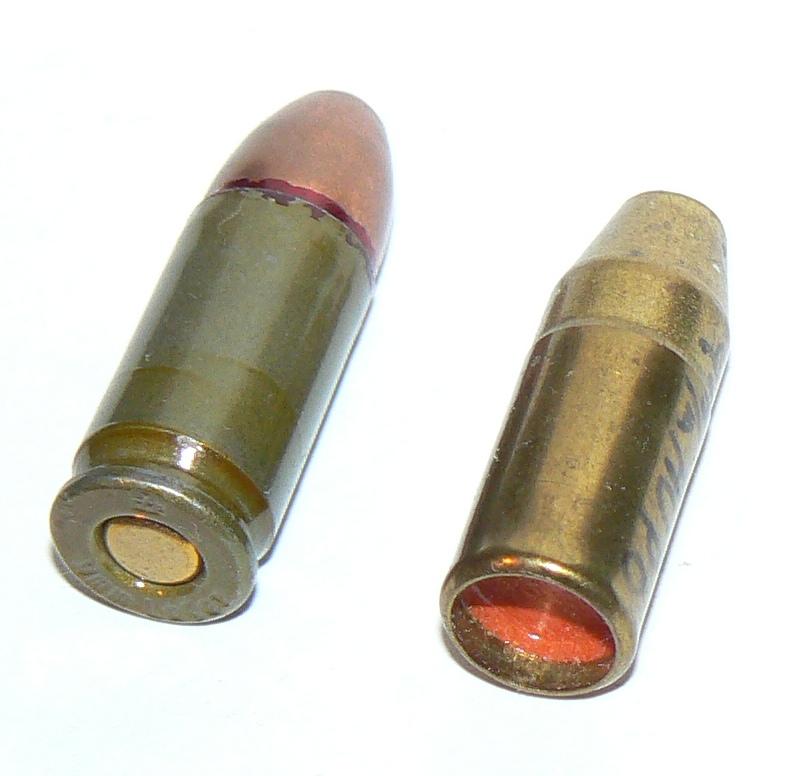 P1180122
