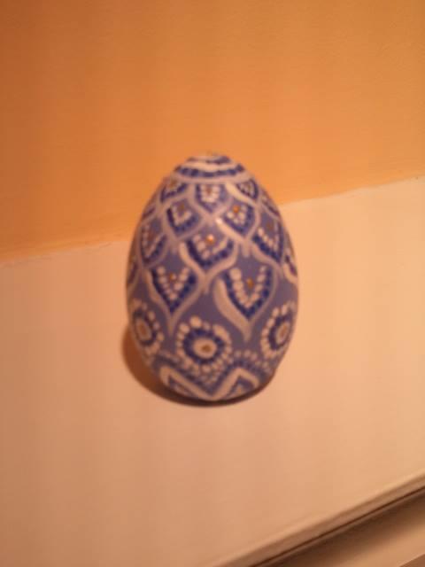 Egg_11162013