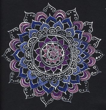 Mandala_04272014-Small