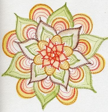 Mandala_04272014-01-Small