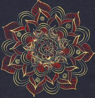 Mandala_05032014-Small