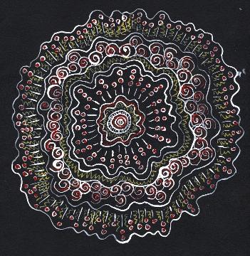 Mandala-Organic-05102014-Small