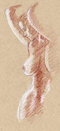 Nude_07262014-Small